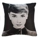 Povlak na polštář Gobelín Hepburn 45 x 45 cm