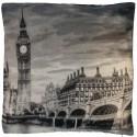Povlak na polštář Gobelín Big Ben 45x45