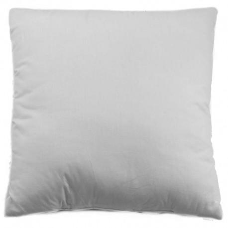 Výplň do polštáře bavlna 40 × 40 cm