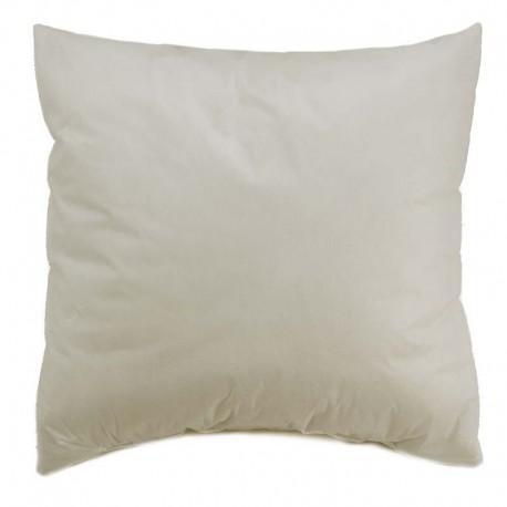Výplň do polštáře netkaná textilie 50 × 50 cm