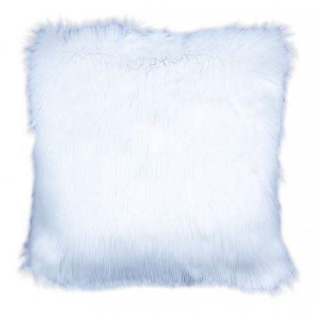 Povlak na polštářek Claire bílá